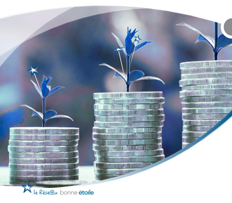 rémunération mandataires immobiliers Bonne Etoile